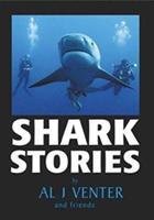 Shark Stories (2012)