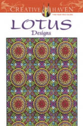 Lotus Designs - Alberta Hutchinson (2012)