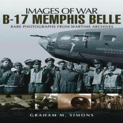B-17 Memphis Belle (2012)