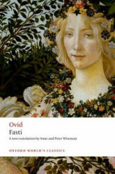 Fasti (2013)