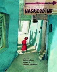 Nasreddine (2013)