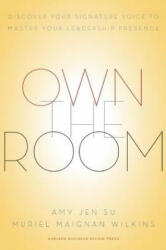 Own the Room (2013)