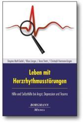 Leben mit Herzrhythmusstrungen (2013)