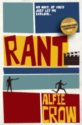 Rant (2013)