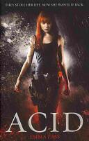Acid (2013)