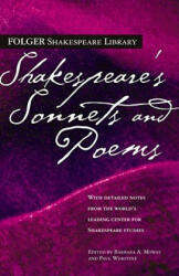 Shakespeare's Sonnets and Poems (2008)
