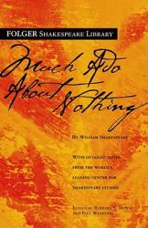 Much ADO about Nothing (2007)