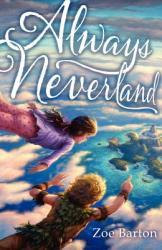 Always Neverland (2013)