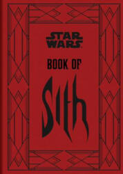 The Book of Sith (2013)