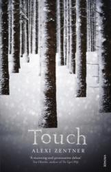 Touch (2013)