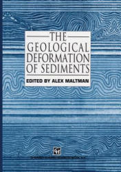 Geological Deformation of Sediments (2013)