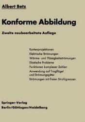 Konforme Abbildung (2013)