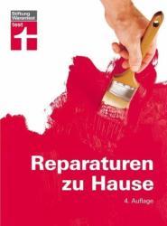 Reparaturen zu Hause (2013)