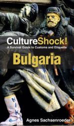 Bulgaria - Agnes Sachsenroeder (2011)