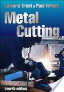 Metal Cutting (ISBN: 9780750670692)