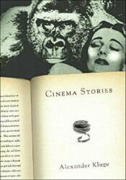Cinema Stories (2007)