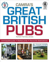 Great British Pubs (2012)