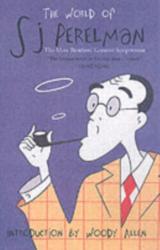 World of SJ Perleman (2006)
