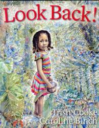 Look Back! (2013)