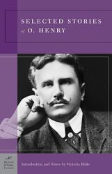 Selected Stories of O. Henry (2003)