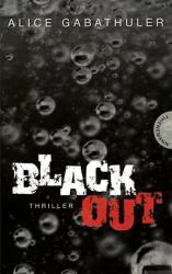 Blackout (2013)