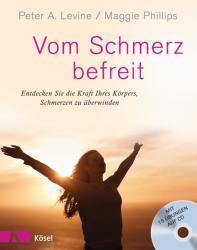 Vom Schmerz befreit (2013)