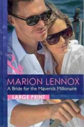 Bride for the Maverick Millionaire (2013)