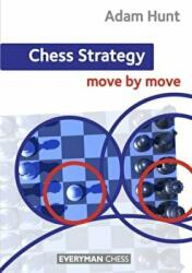Chess Strategy: Move by Move (2013)