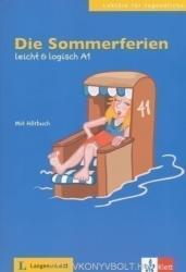 Die Sommerferien (2013)