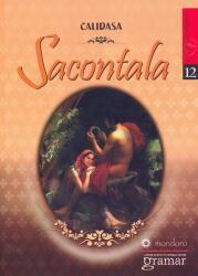 Sacontala (2013)