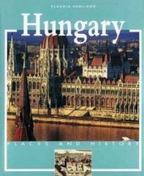 Hungary (2013)
