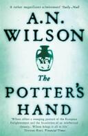 Potter's Hand (2013)