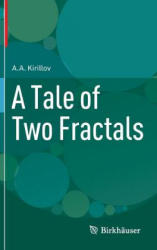 Tale of Two Fractals - AA Kirillov (2013)