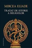 Tratat de istorie a religiilor (2013)