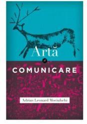 Artă şi comunicare (2013)