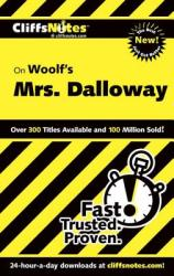 Woolf's Mrs. Dalloway (ISBN: 9780764544576)