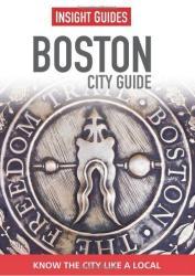 Boston (2013)