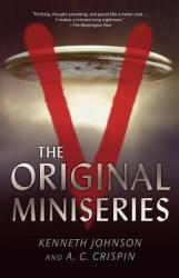 V: The Original Miniseries (2010)