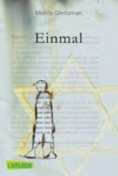 Einmal (2013)