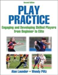 Play Practice (2013)