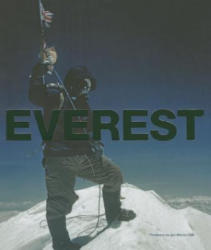 Everest (2013)