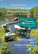 Tourism in National Parks and Protected Areas (2004)