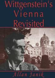 Wittgenstein's Vienna Revisited (2004)