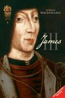 James III (2009)