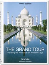 Grand Tour (2013)