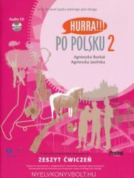 Hurra! ! ! Po Polsku (2007)