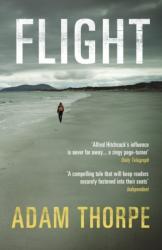 Flight (2013)