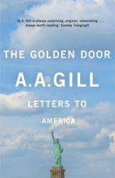 Golden Door - Letters to America (2013)