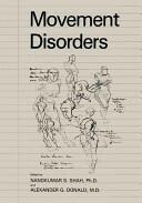 Movement Disorders (2012)