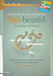 Szó-beszéd (ISBN: 9789633550175)